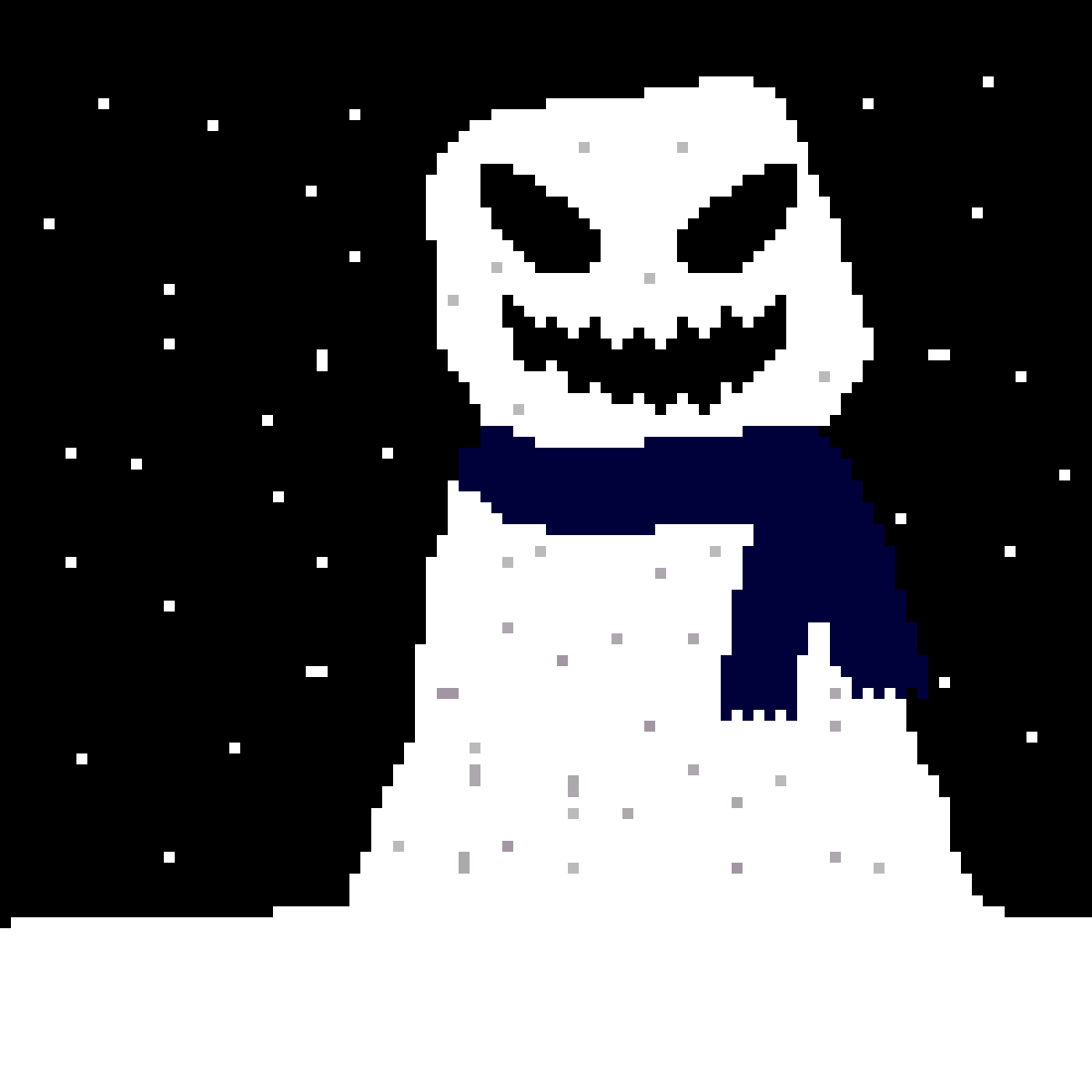 main-image-Snowman  by BookDragon