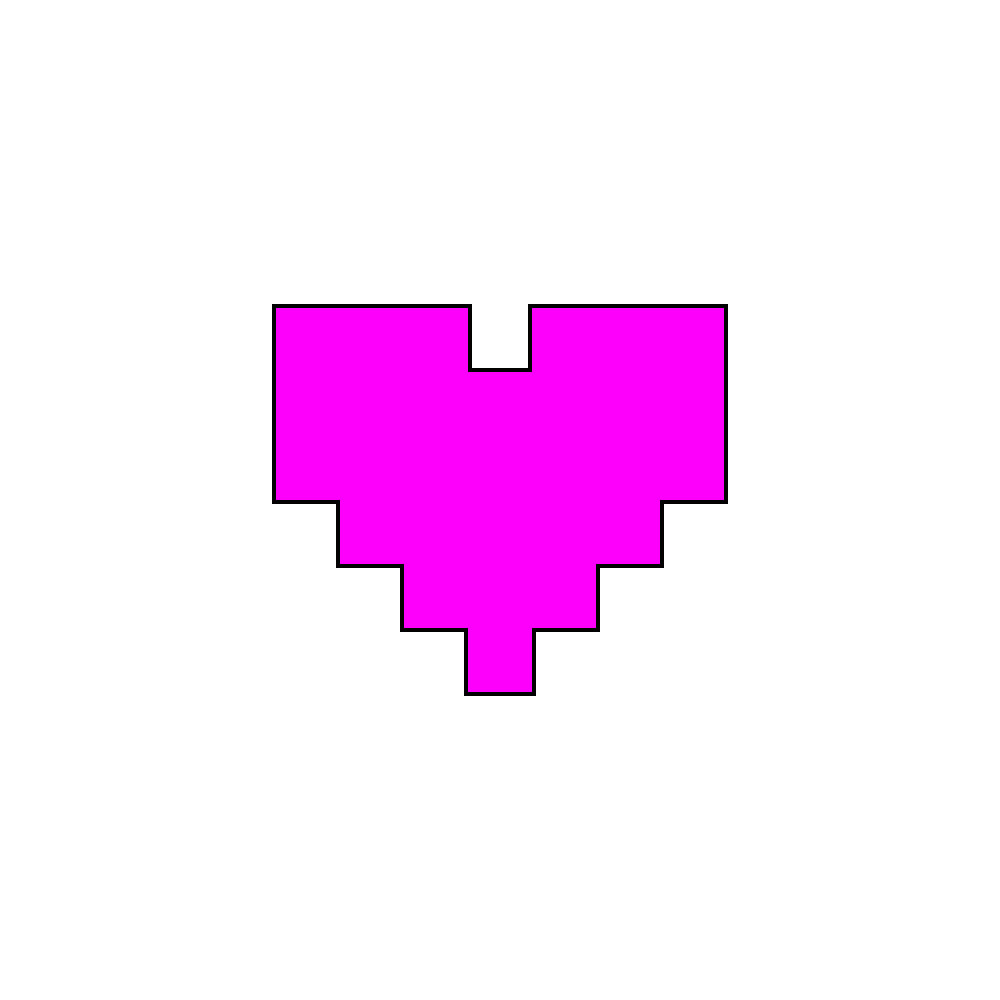 the logo so cute right by unicornpanda