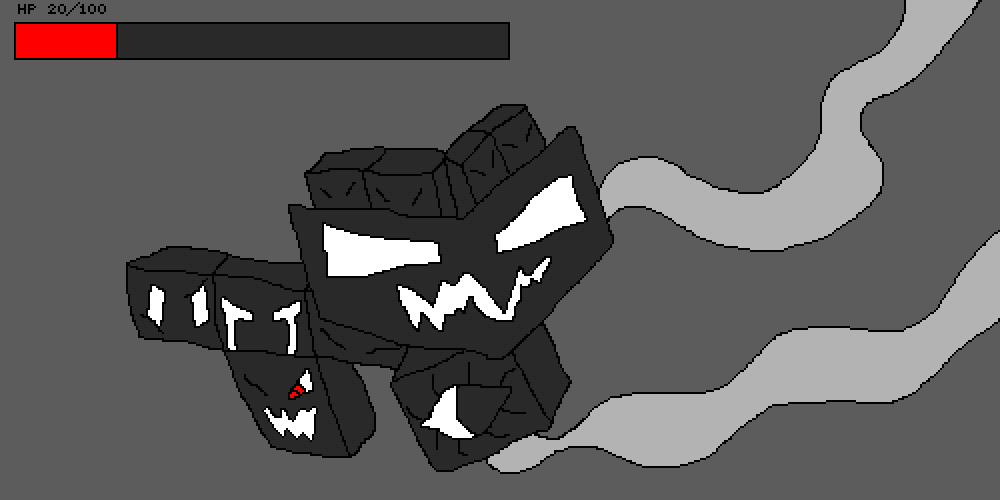 main-image-Tetris Panoptes Art  by Chrono-Amalgam