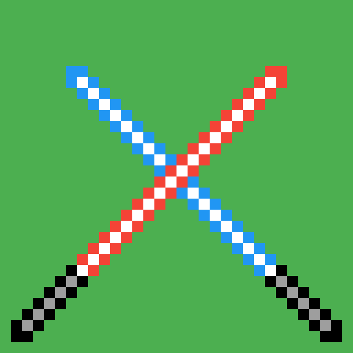 main-image-Lightsabers  by Alex-the-Boss