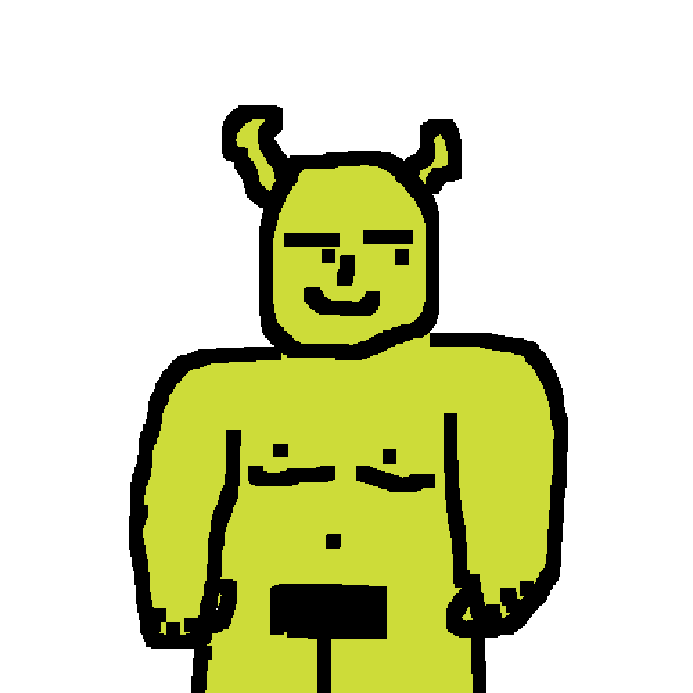 main-image-SHREK  by MEWIES