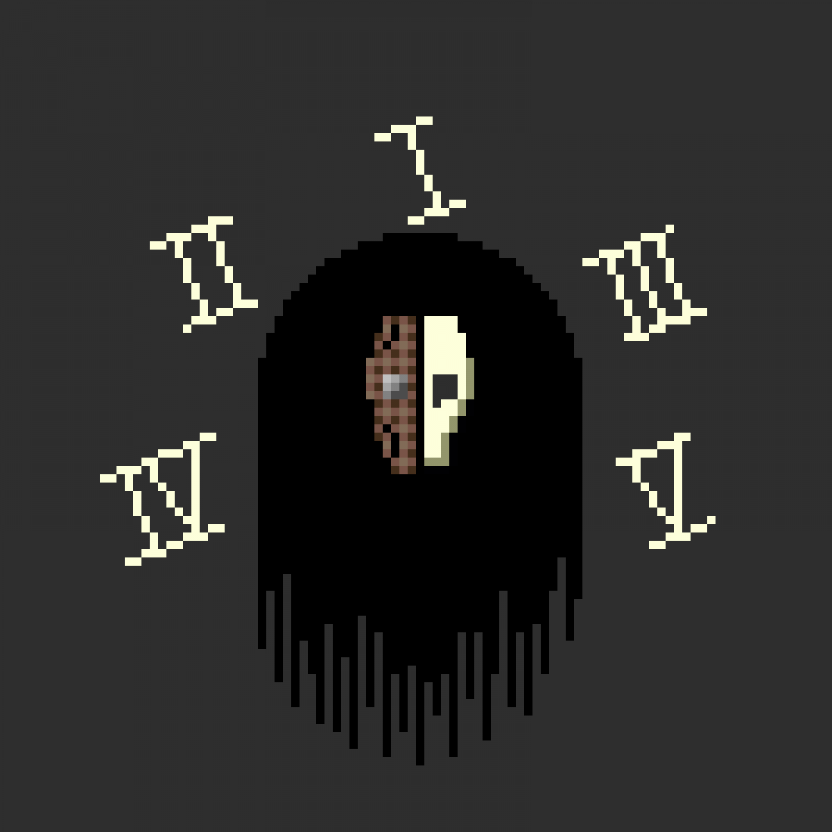 main-image-Sector 1 Emblem  by SirNirdalot