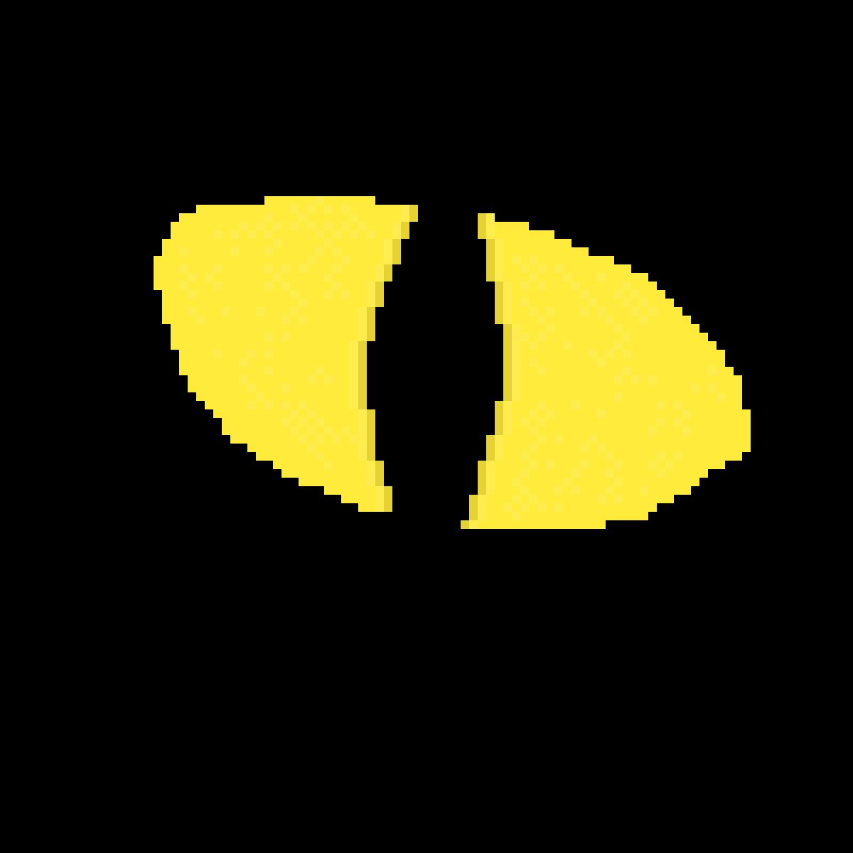Lizard eye by KillerScythe