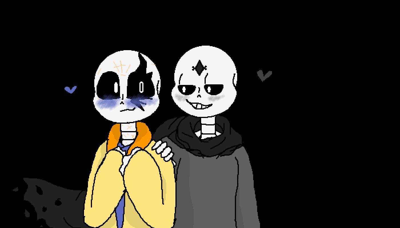 Asy & Grey