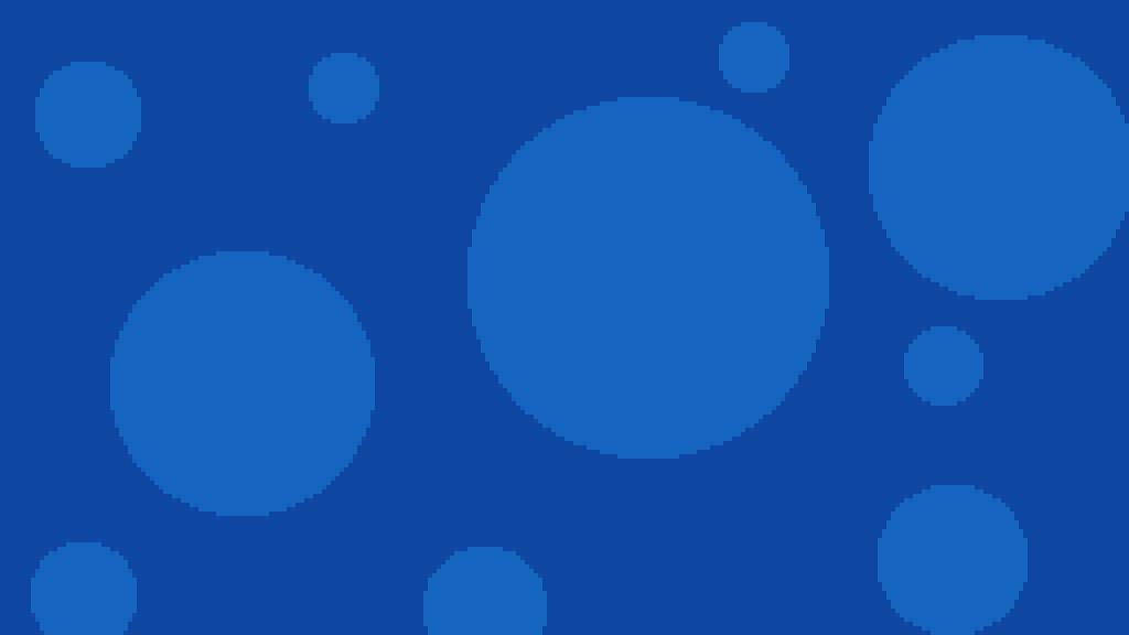 main-image-circless  by PastelDoggo