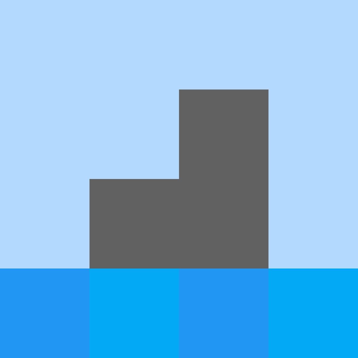Jaws by WOF-RainWing-18