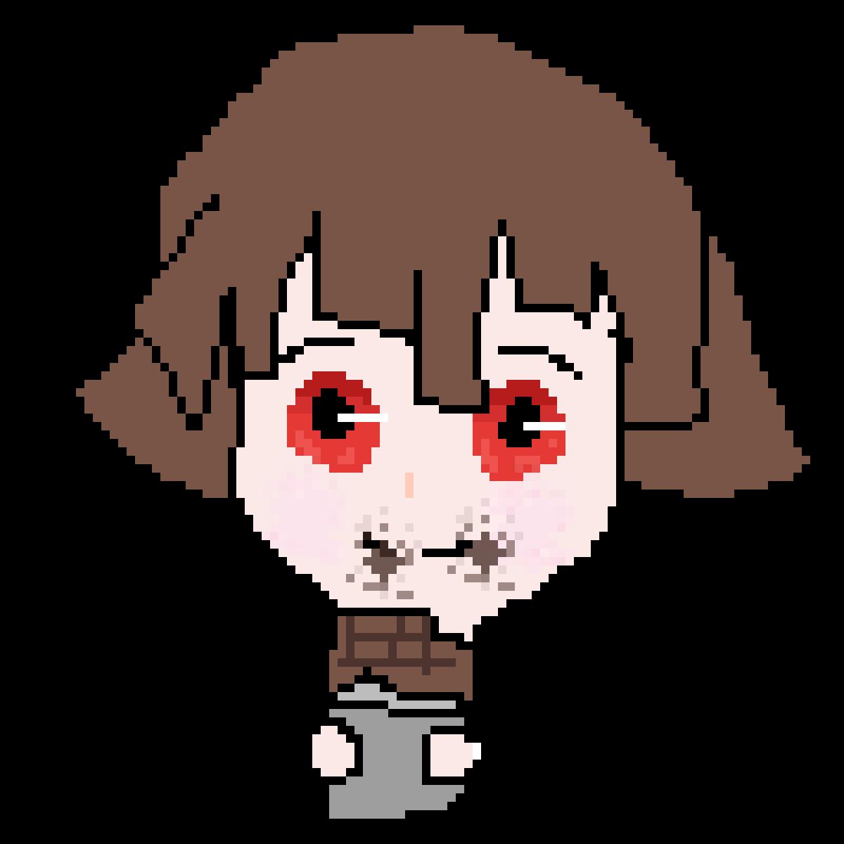 chocolate by DemonicArtist