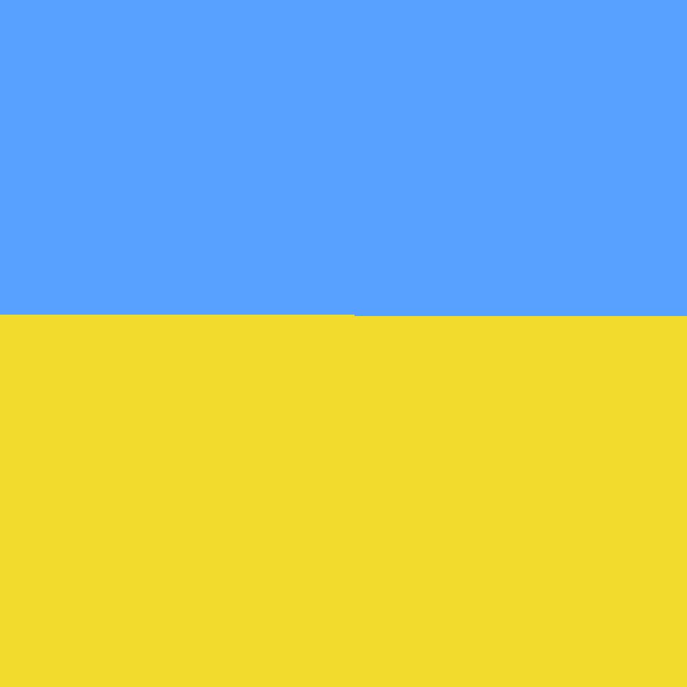 UKRAINE by AUIKOP54