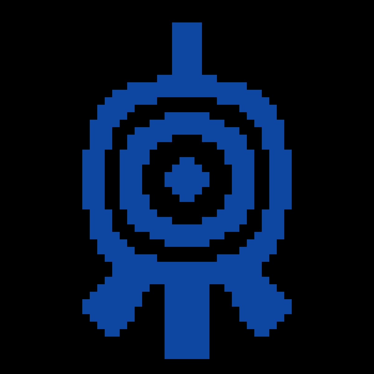 Code Lyoko Logo by WenWanTin