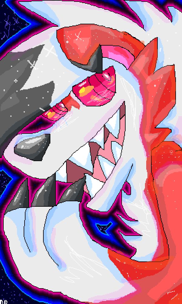 main-image-Lycanroc  by DigitalDash