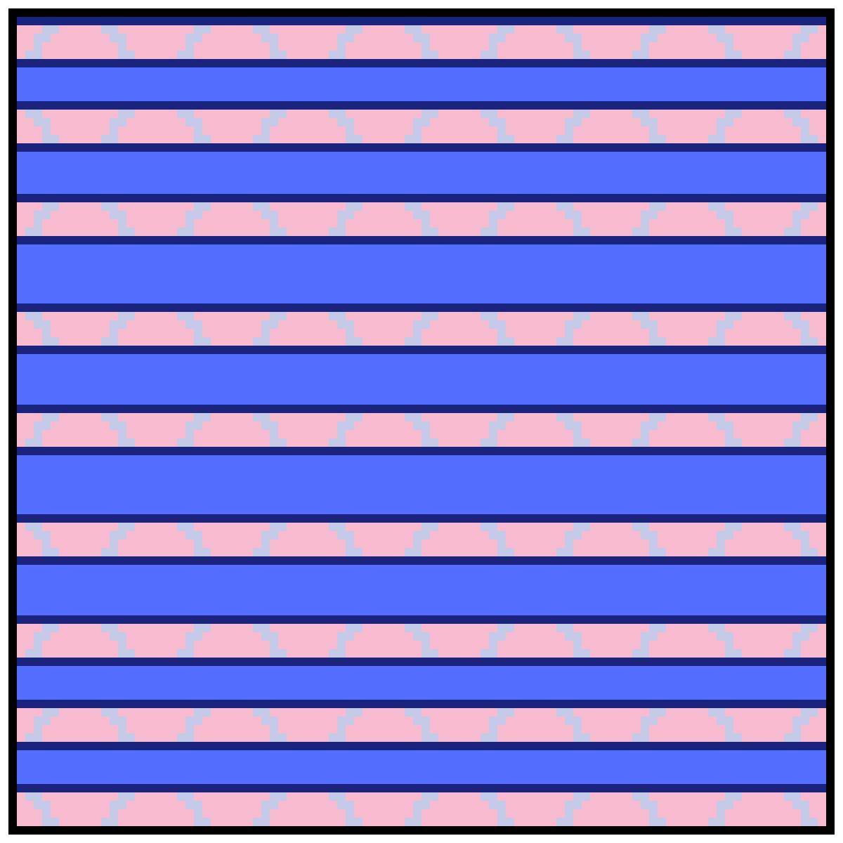 pattern by Nemo123