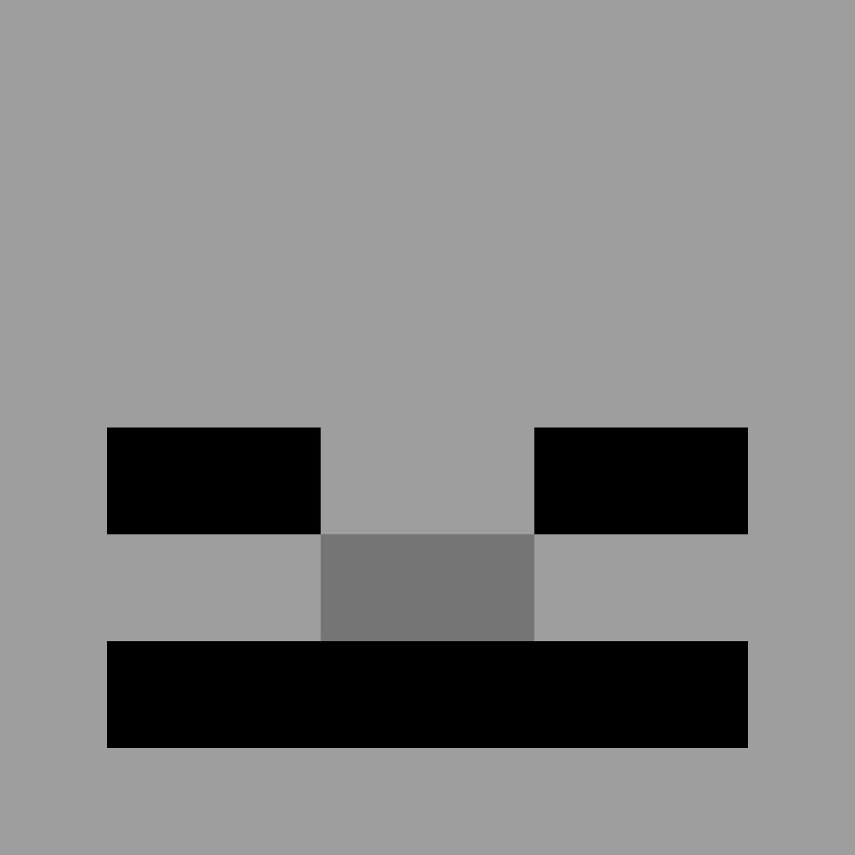 Skeleton by Raccoon-Eggs14