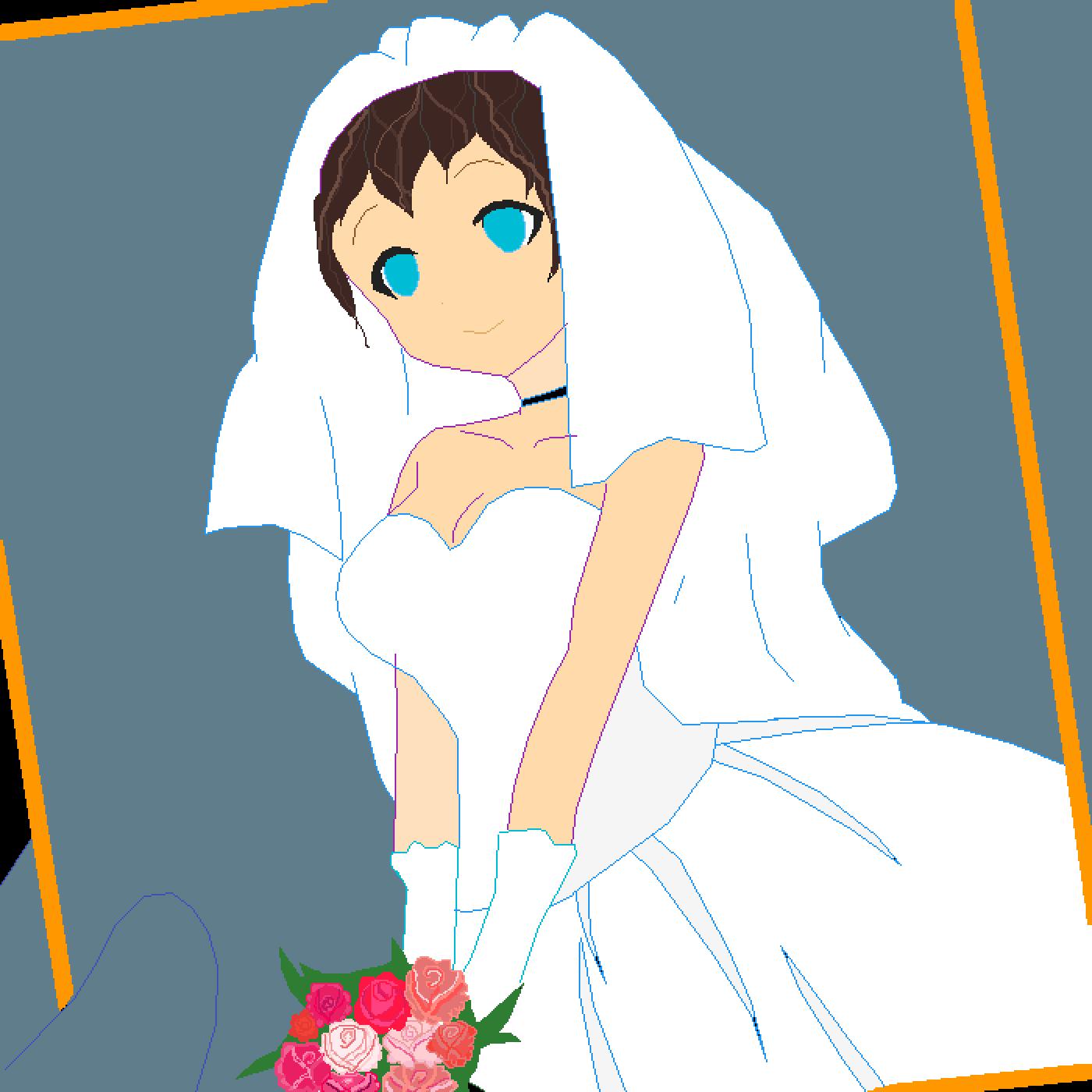 Wedding by Cendra