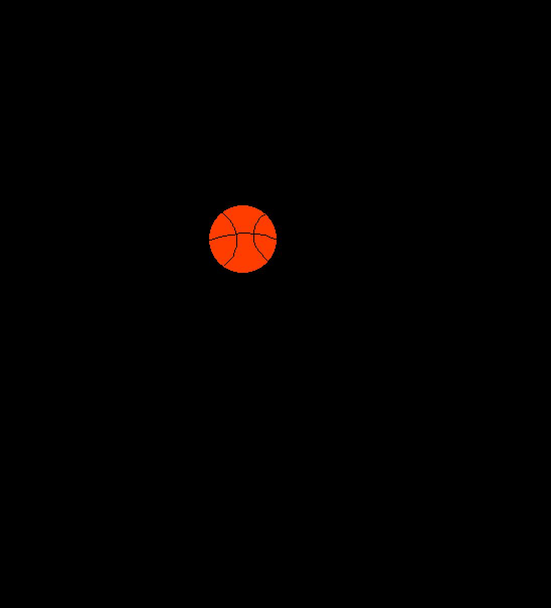 ball by deadinside1