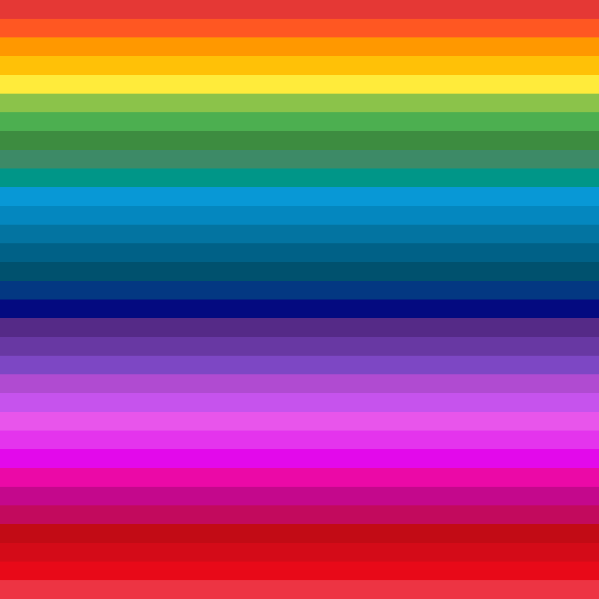 Gradient  by Pixel-Lord-12