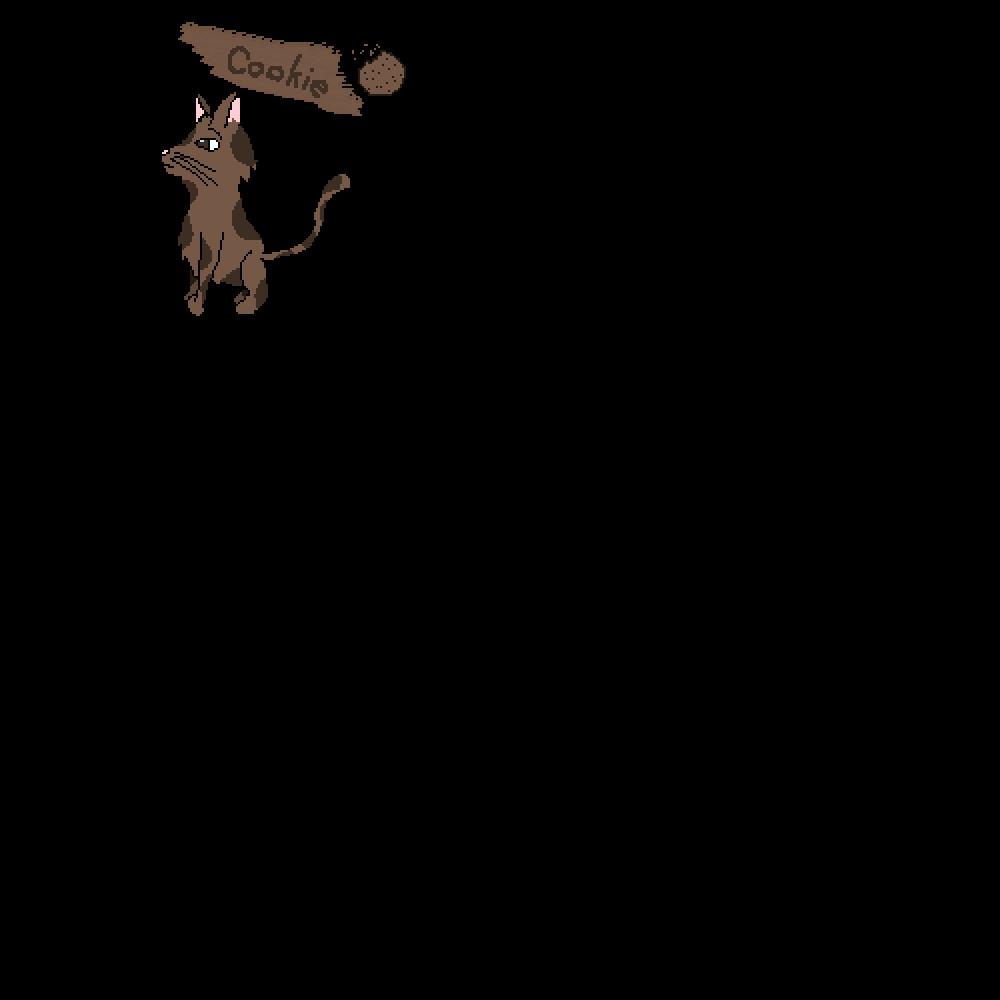 Cats (WIP) by Ultrakittie