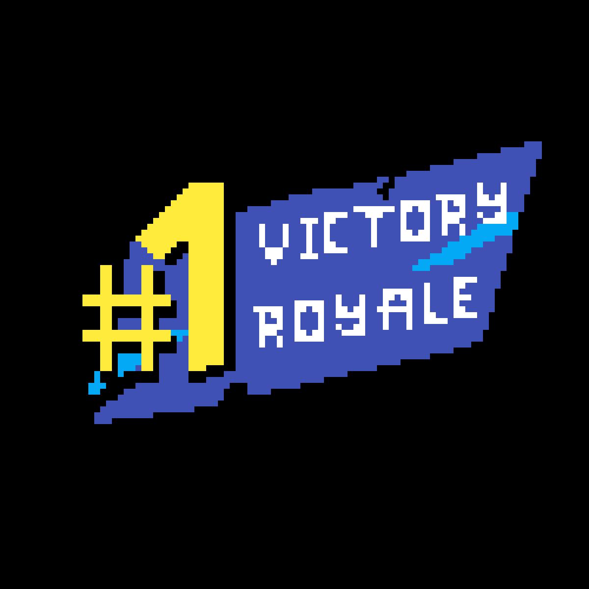 fortnite victory royale logo - fortnite victory royale images
