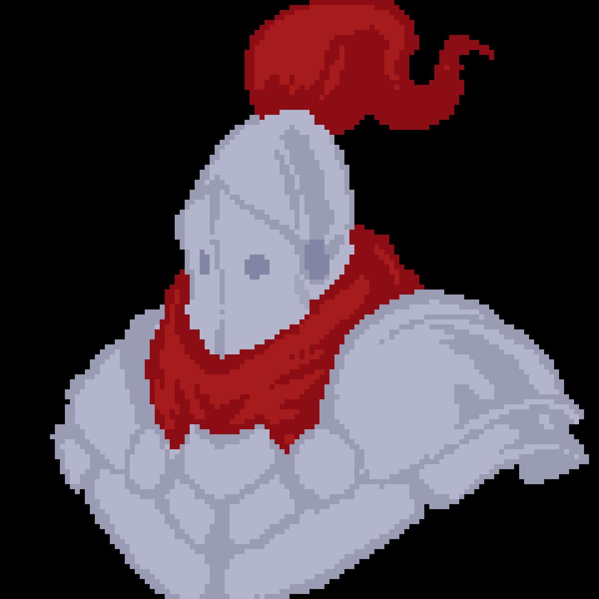 knight  by jarjar108