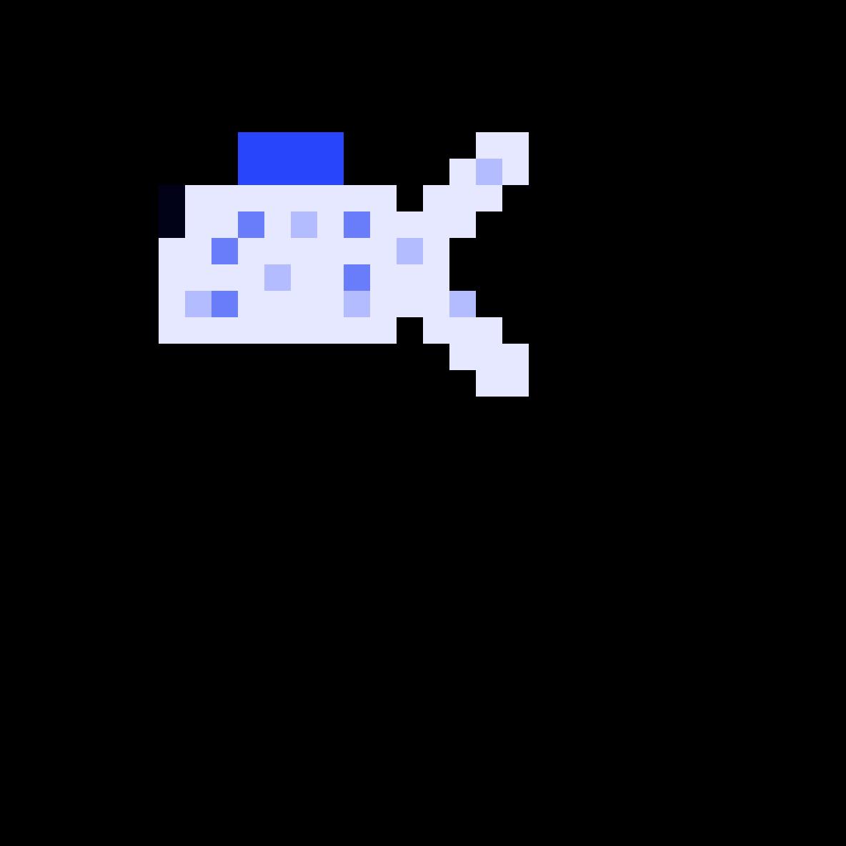 fish3 by Pixel-Lil
