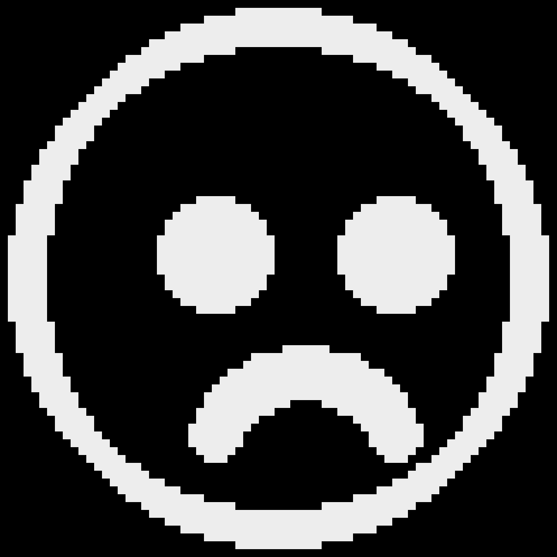 Logo by Aurora