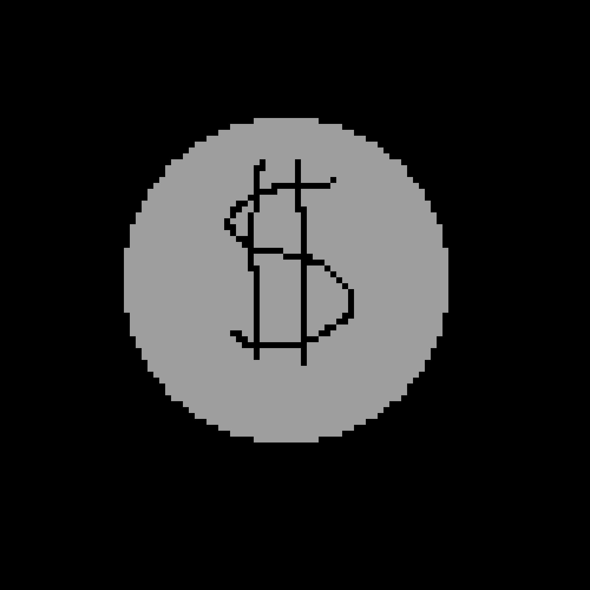 money by boby-jo-3500