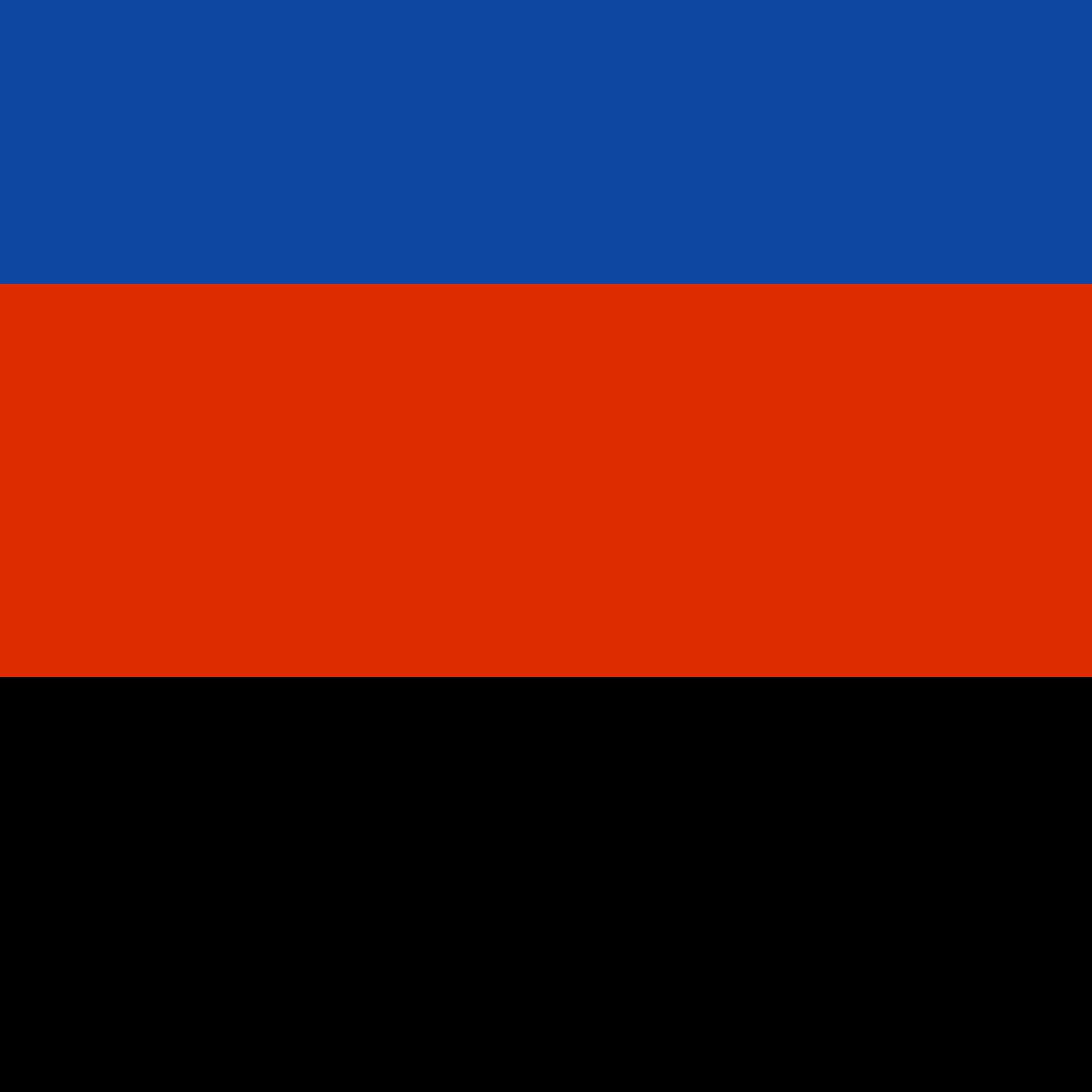 Pixilart - Polyamory flag by Sin-gle-Pan-da