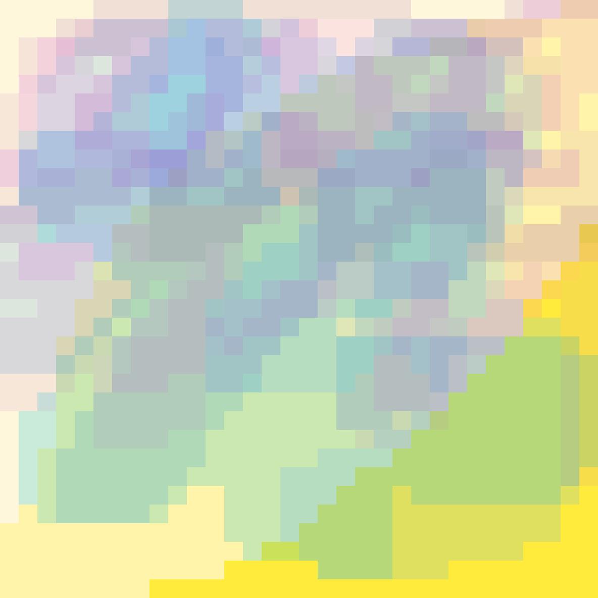 5 Minute Art Challenge by WOF-RainWing-18
