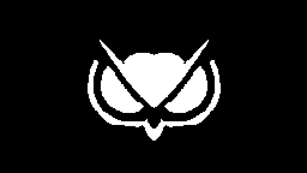 Pixilart - vanoss logo by Switchcord