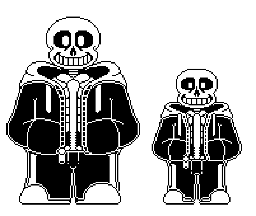don't talk to me or my son ever again