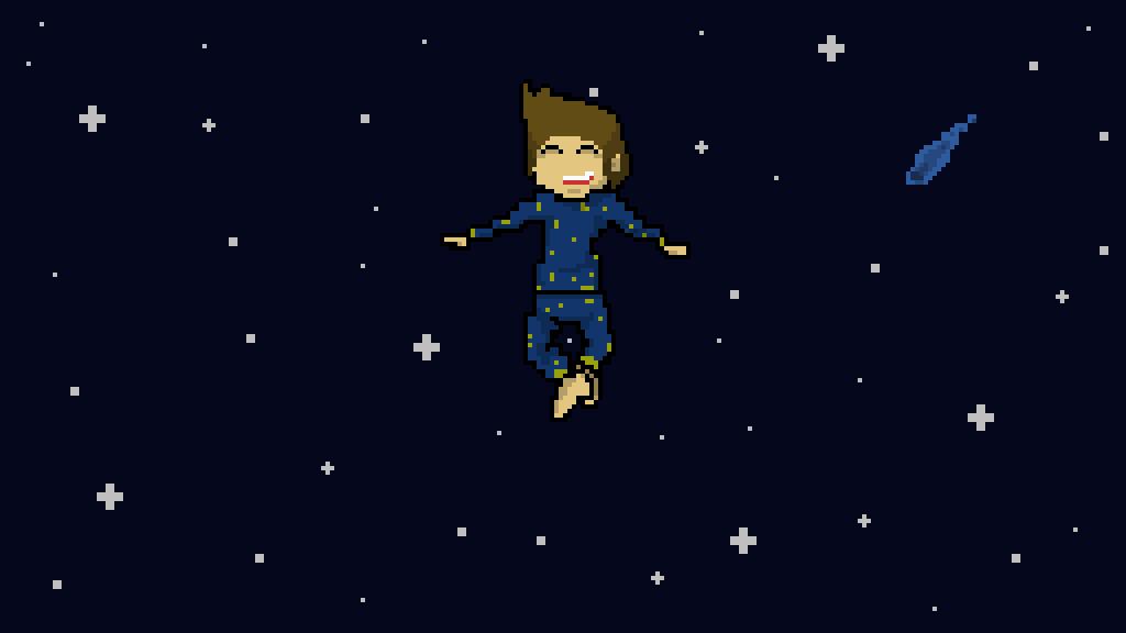 Dreaming by Skygirl263