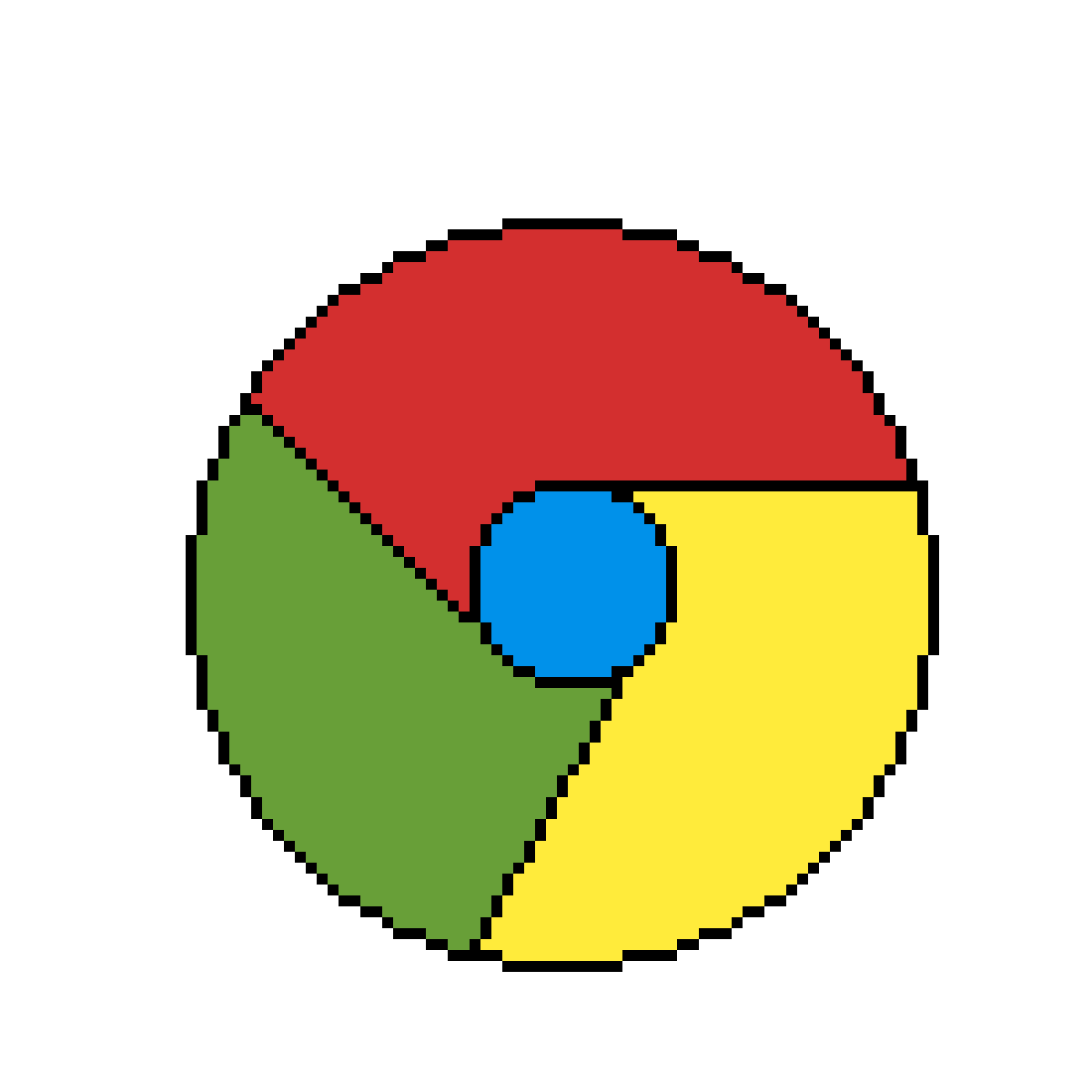 improved chrome by dd37879