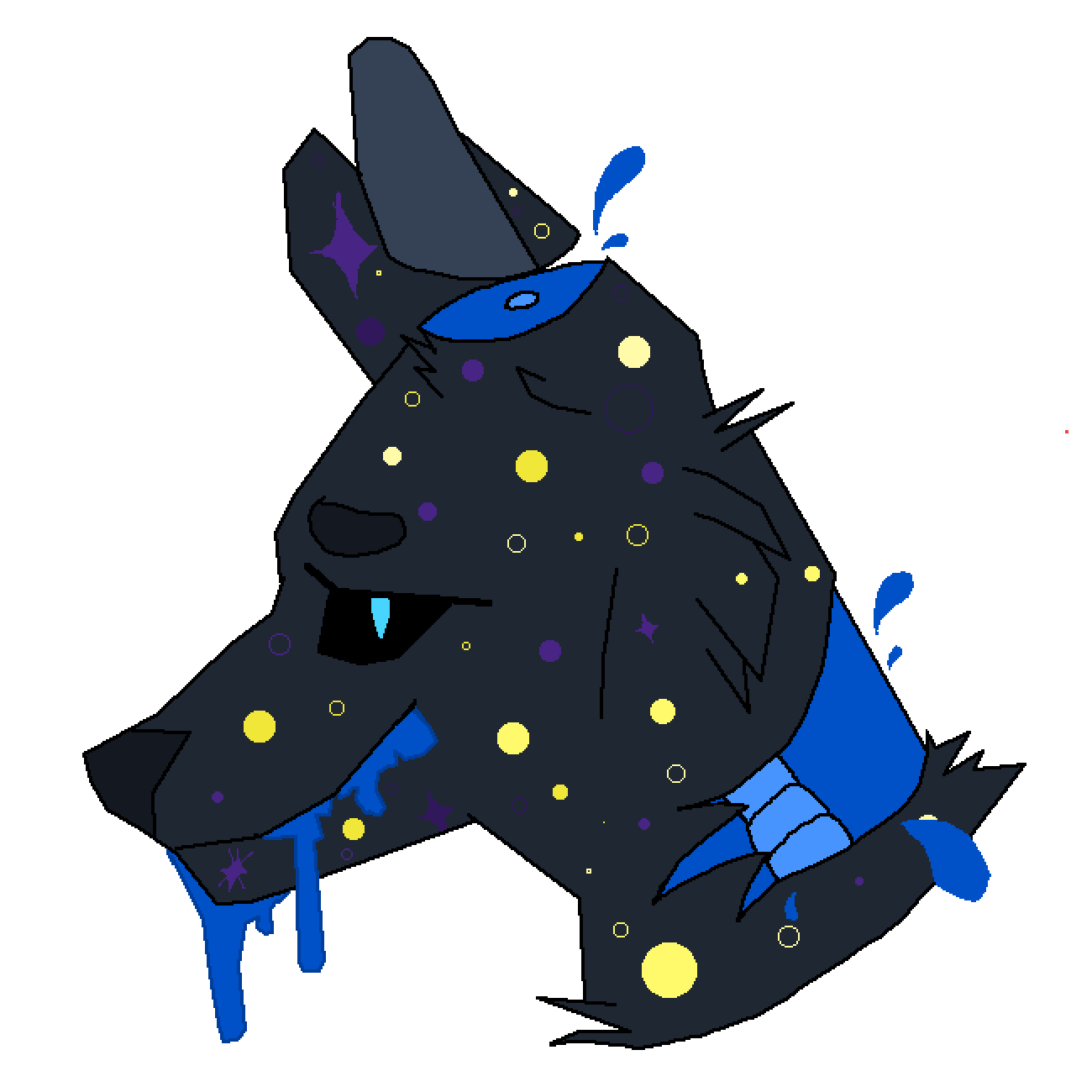 main-image-Galactic  by BoxGod