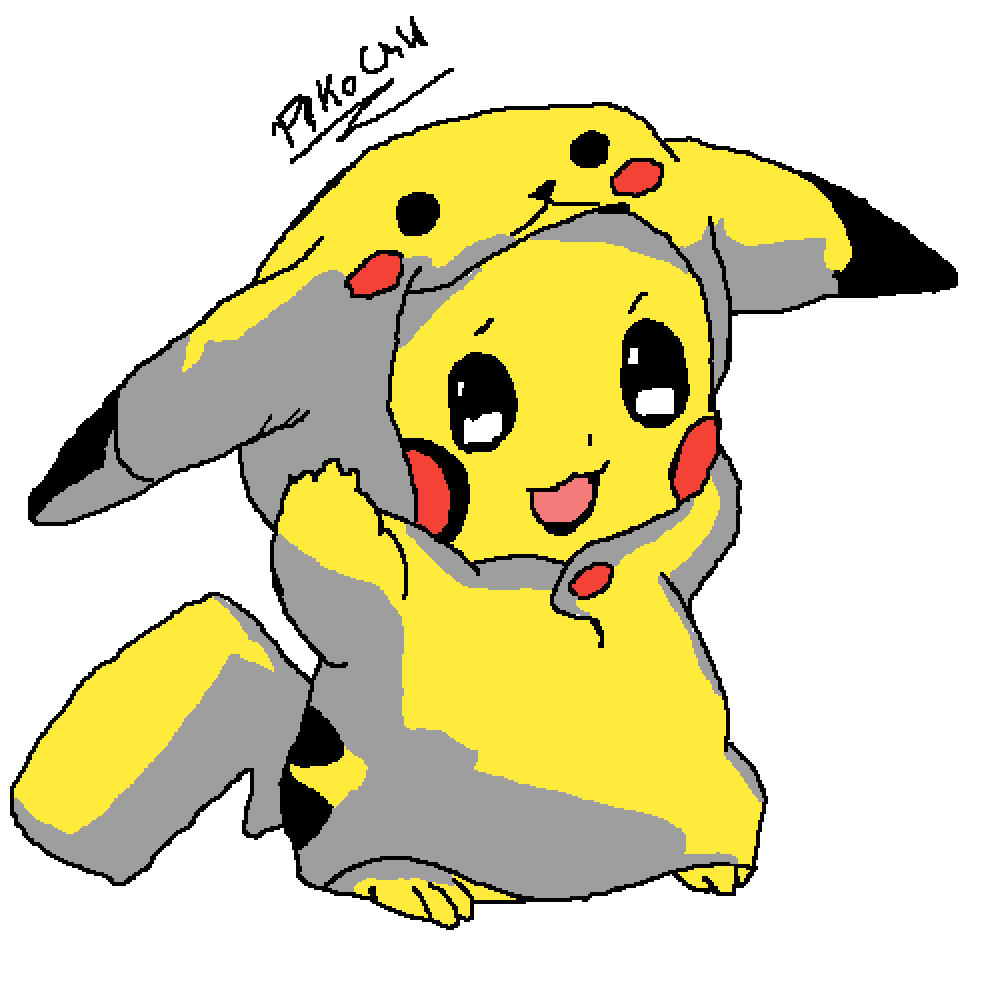 main-image-pika power  by frost210