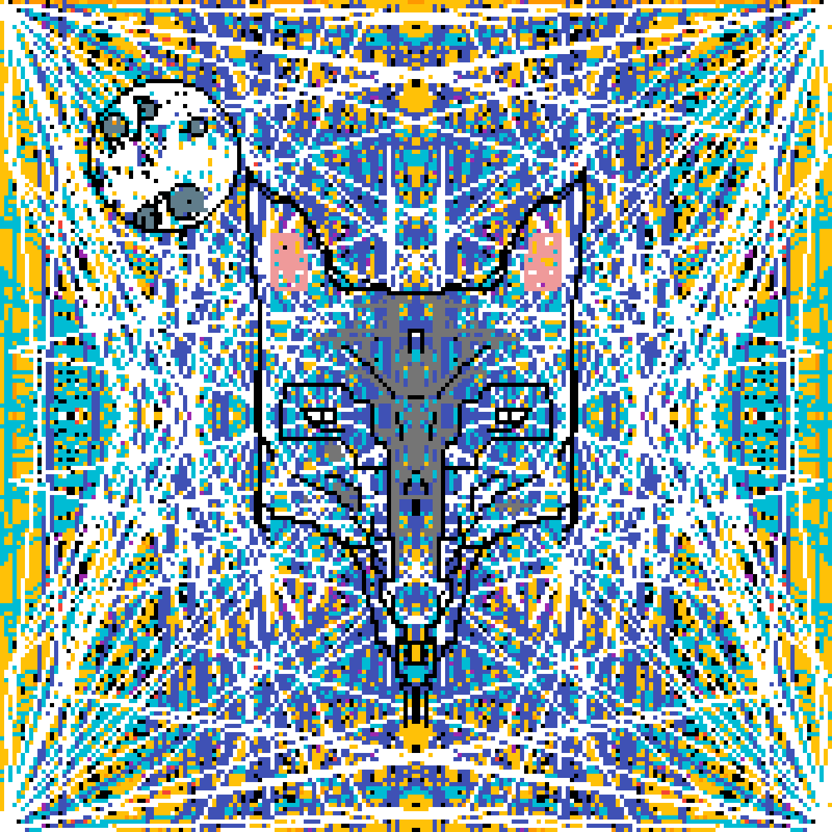 main-image-WOLF  by depressionprior