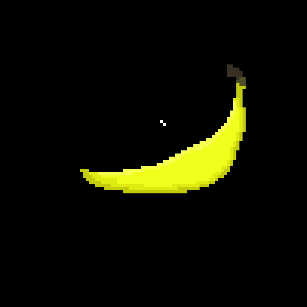 banana by jieung