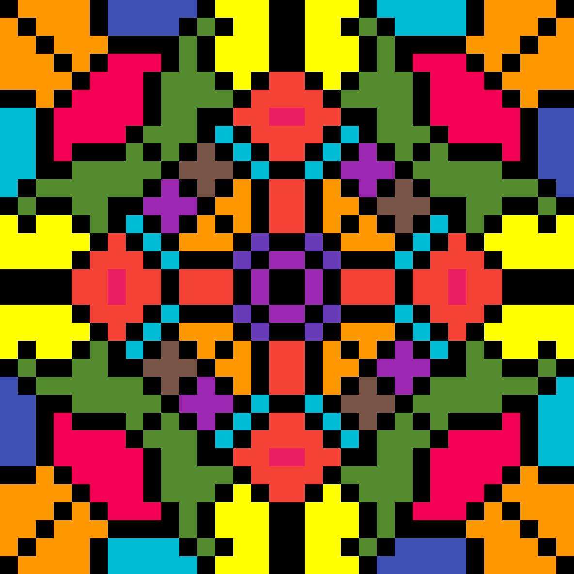 main-image-somethin i did out of boredom.  by MaskyBoyo222