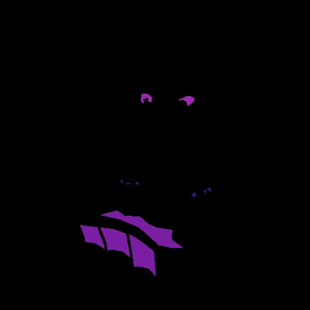 Nightwing hybrid by jackaboy1236