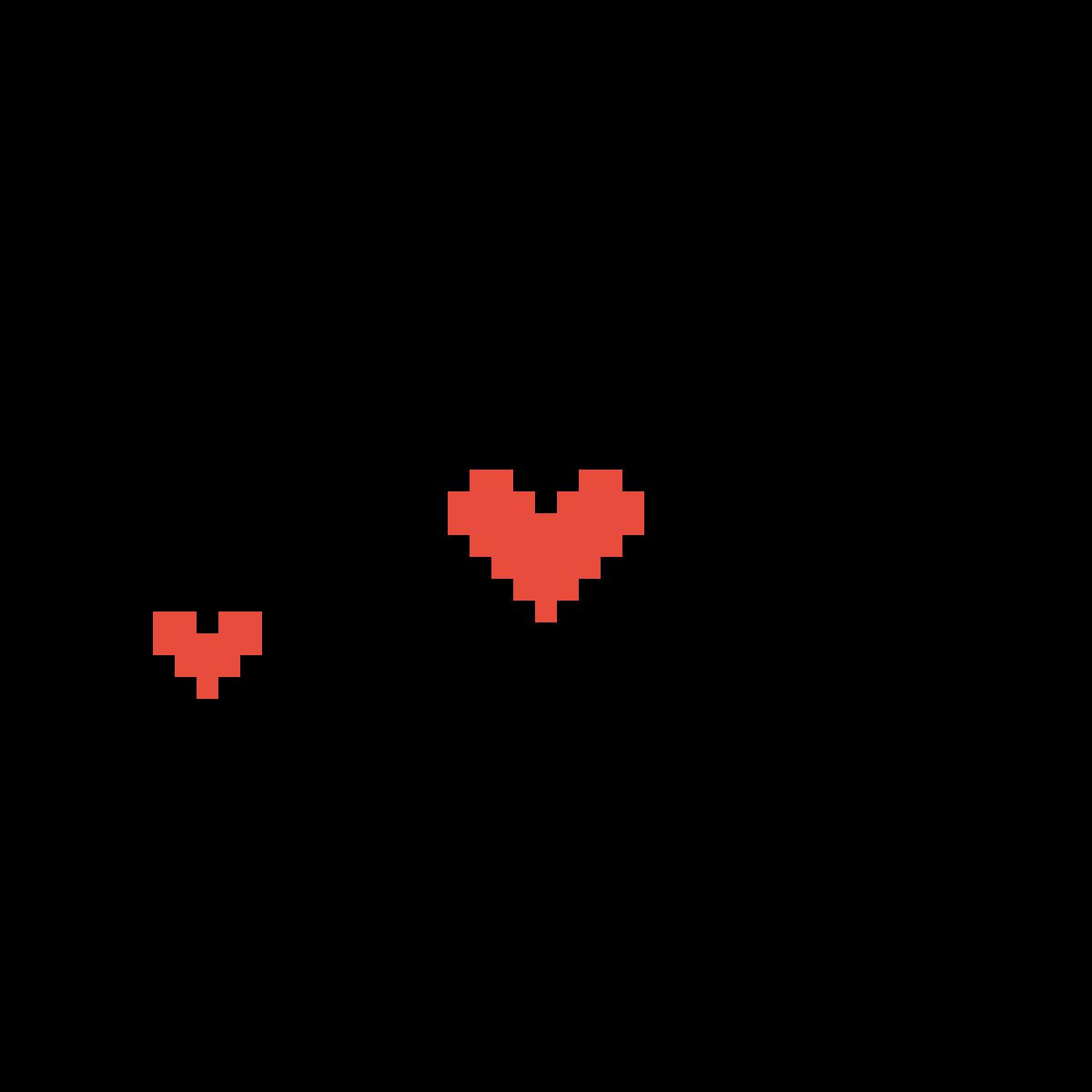 Love by VDizzle-Art