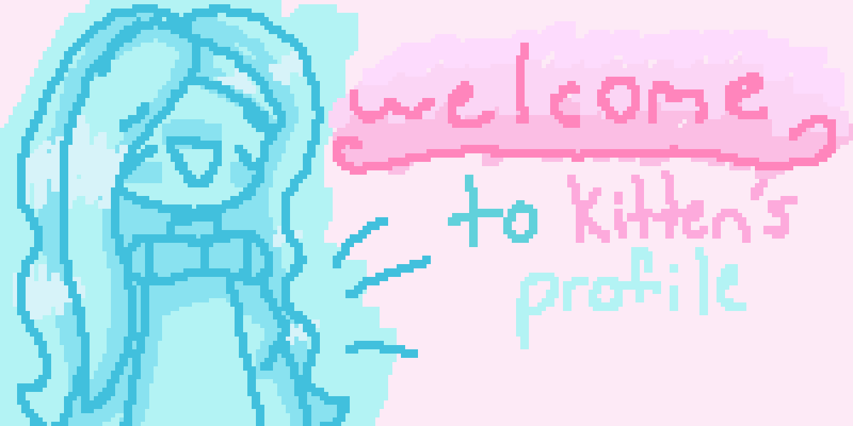 main-image-welcome  by kittenn