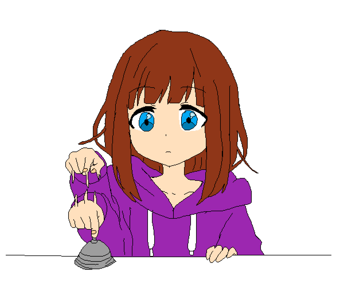 main-image-ME IN AN ANIME THING  by Rhi-The-Neko