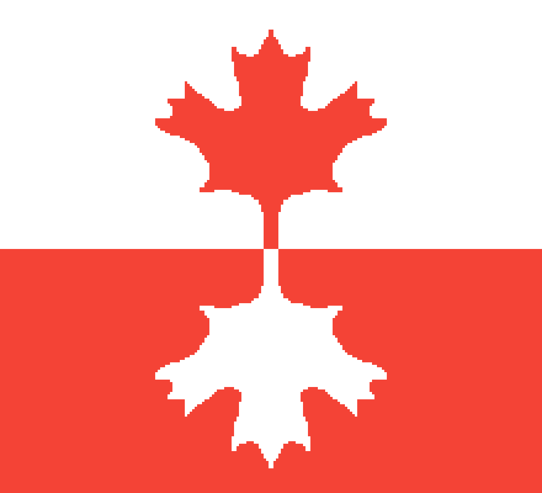 main-image-Maple Leafs  by KOMBATENT
