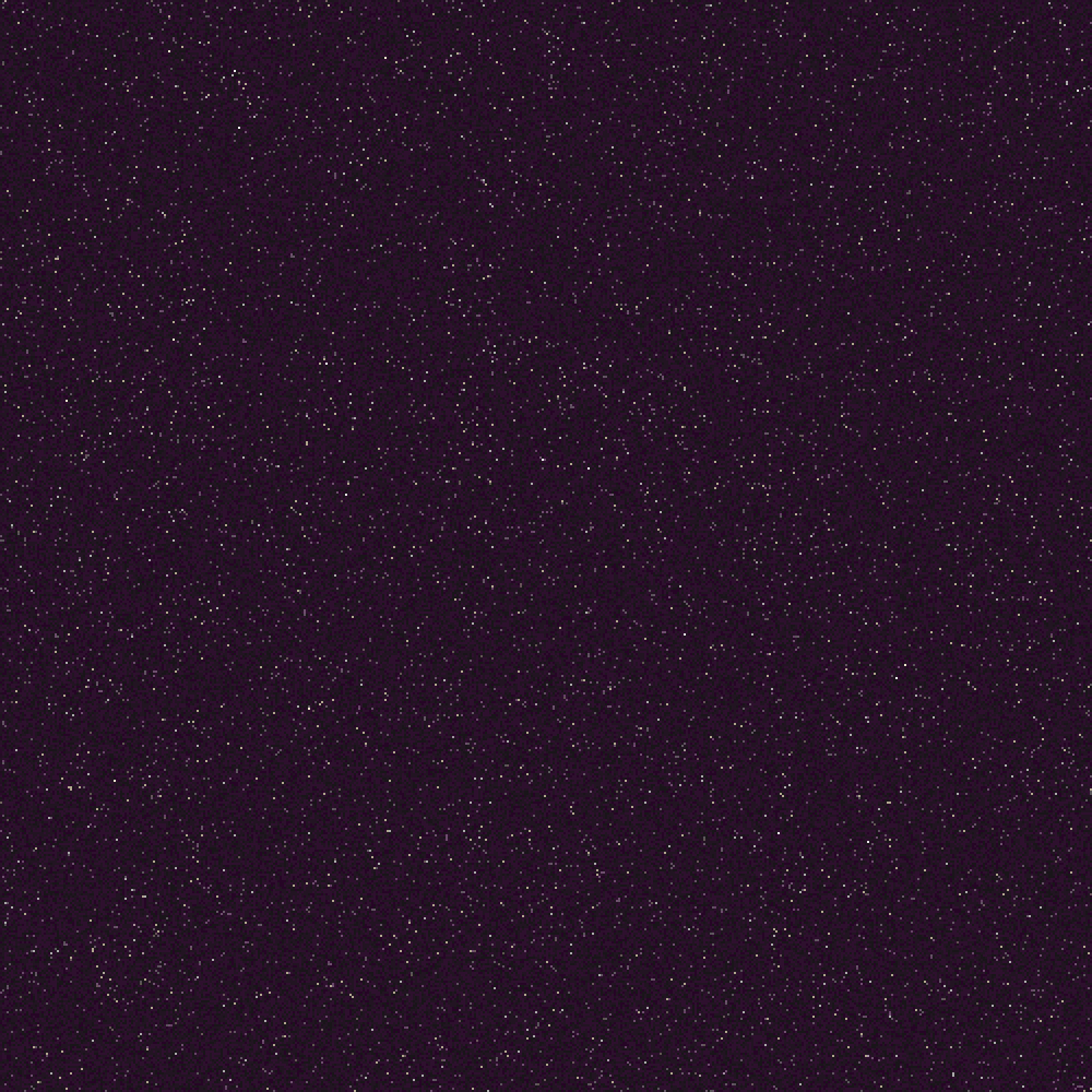 main-image-Galaxy  by AngelGlitch