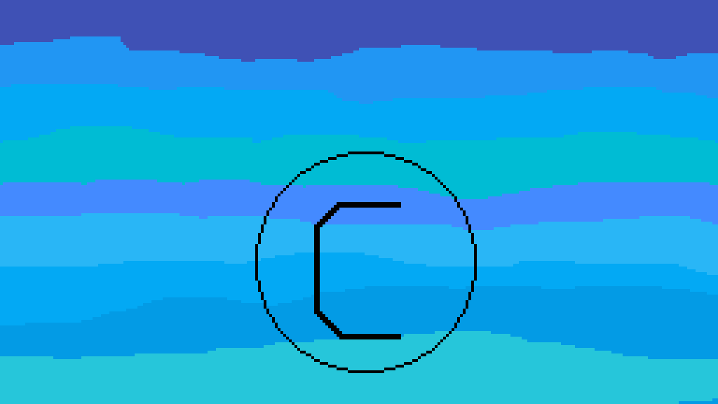 Cosmic by WLS-Cosmic