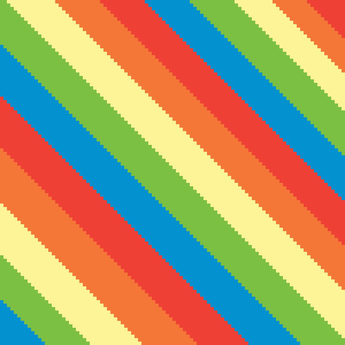 Rainbow by ThatWeirdKidddd