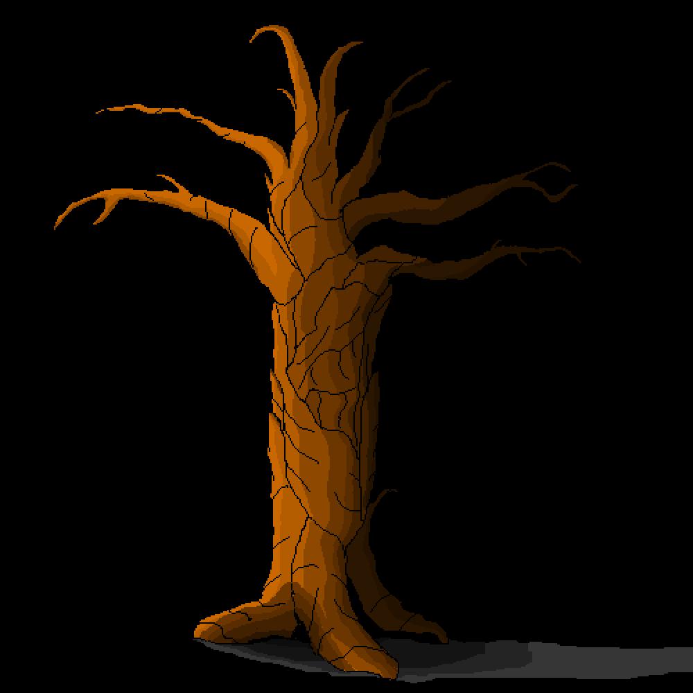 main-image-tree  by Dracard