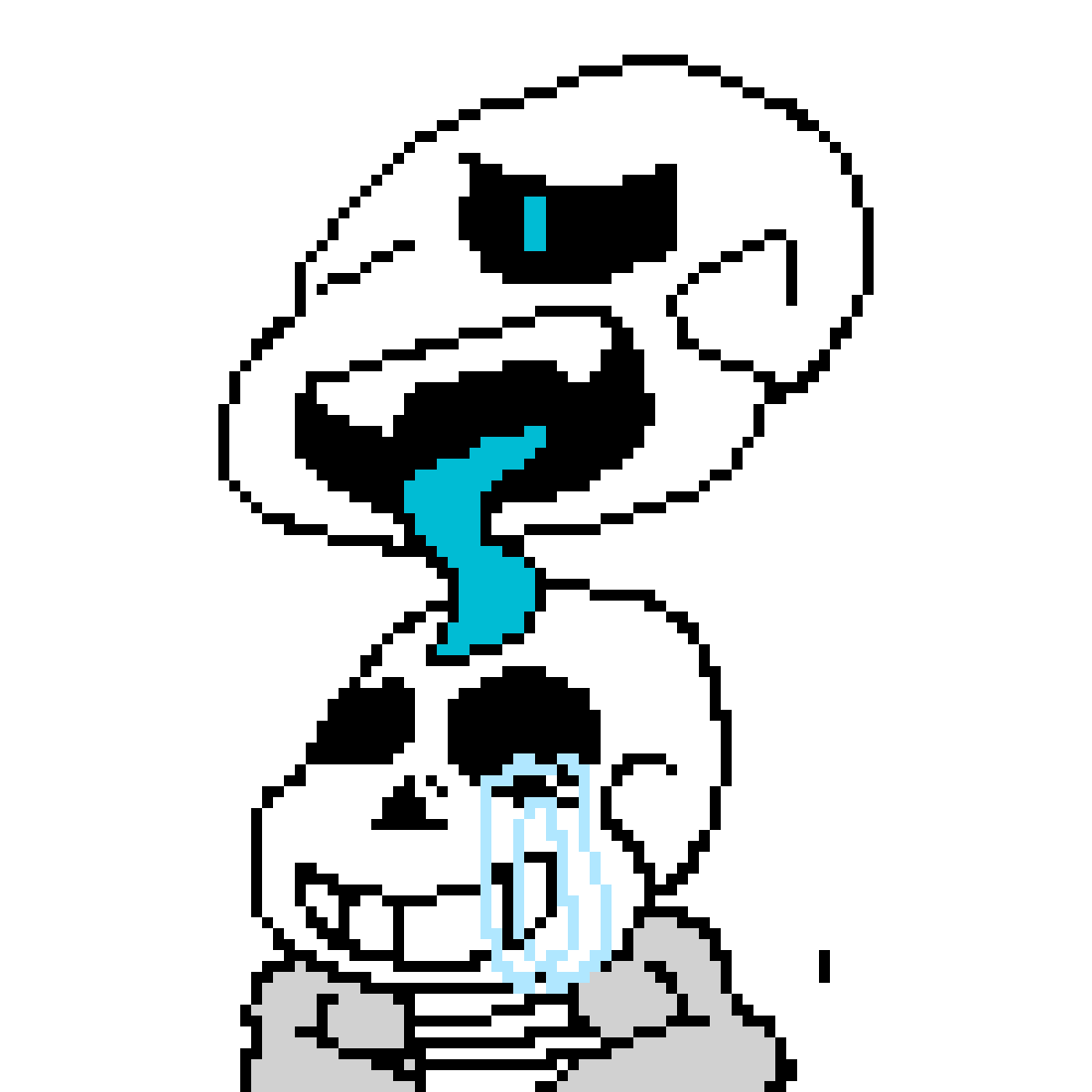 main-image-its totally sans undertale guys  by EdwardG