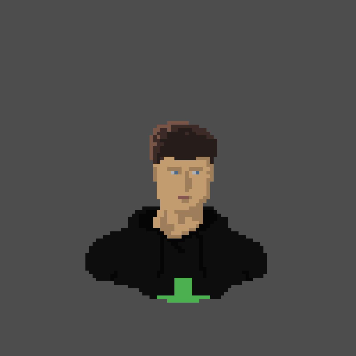 main-image-Me  by pixelation