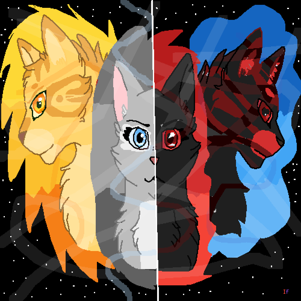 main-image-star wars cats likely  by nyree20