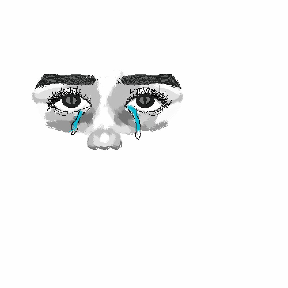 main-image-Dont Cry  by Mermaid-Unicorn