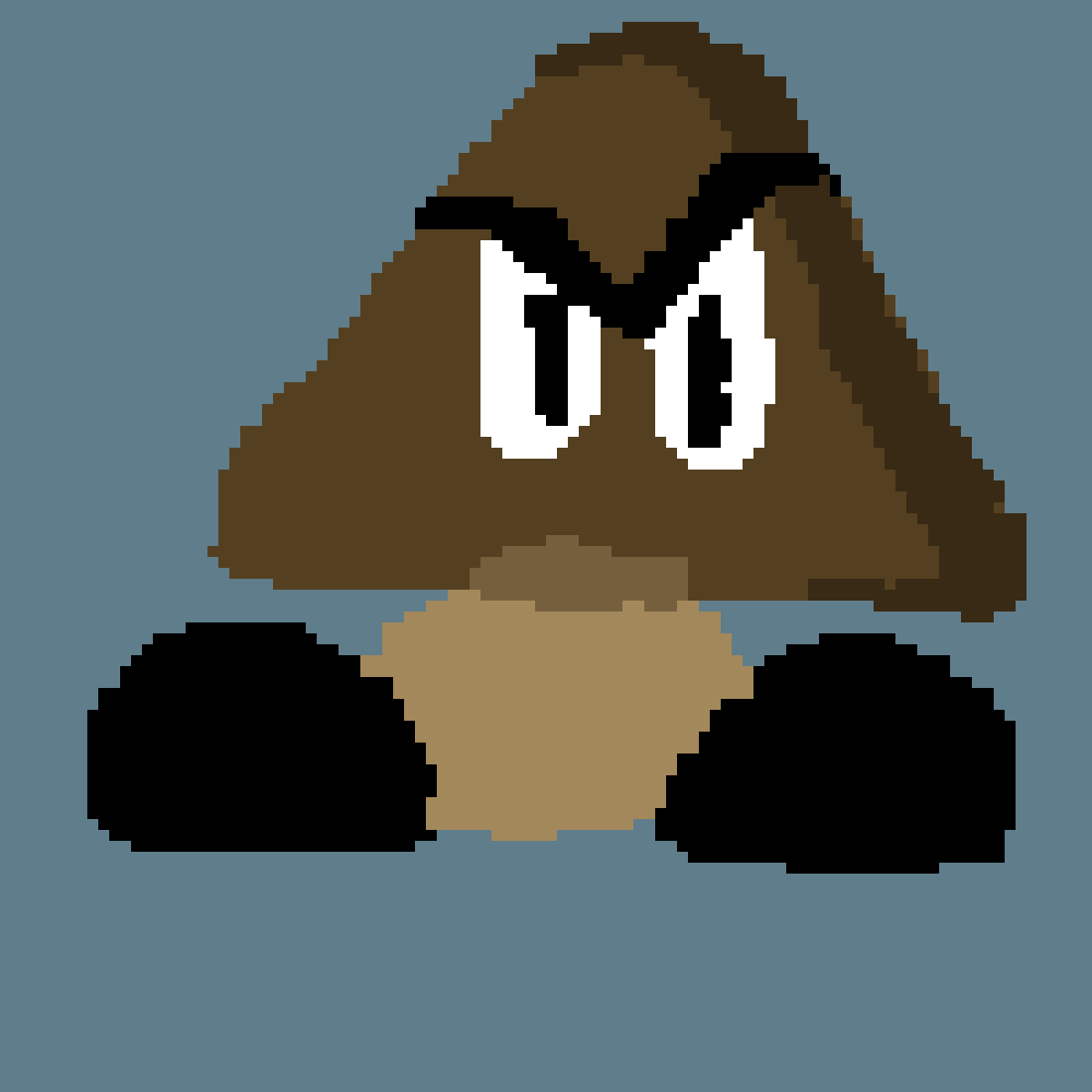 main-image-goomba  by Coolguy1a123